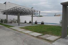 Foto de departamento en renta en Industrias del Vidrio Amp. Oriente Sector 3, San Nicolás de los Garza, Nuevo León, 4715487,  no 01