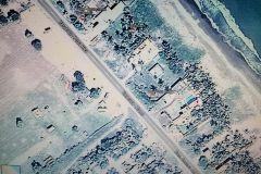 Foto de terreno comercial en venta en Veracruz, Veracruz, Veracruz de Ignacio de la Llave, 4460101,  no 01