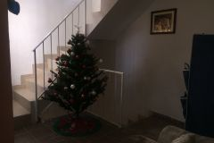 Foto de casa en venta en El Saucillo, Mineral de la Reforma, Hidalgo, 4419755,  no 01