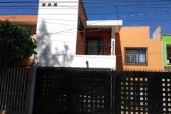 Foto de casa en venta en León Moderno, León, Guanajuato, 5004238,  no 01