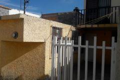 Foto de casa en venta en Hogares Obreros, Soledad de Graciano Sánchez, San Luis Potosí, 4664077,  no 01