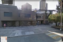 Foto de casa en venta en Polanco V Sección, Miguel Hidalgo, Distrito Federal, 4260226,  no 01