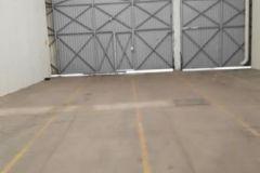 Foto de bodega en renta en Tacuba, Miguel Hidalgo, Distrito Federal, 5124296,  no 01
