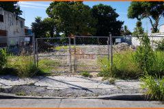Foto de terreno habitacional en venta en Unidad Nacional, Ciudad Madero, Tamaulipas, 4492628,  no 01