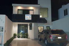 Foto de casa en venta en Puerta San Rafael, León, Guanajuato, 5311118,  no 01