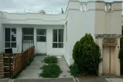 Foto de casa en venta en San Andrés Ahuashuatepec, Tzompantepec, Tlaxcala, 5130999,  no 01