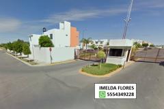 Foto de casa en venta en Nuevo Laredo Centro, Nuevo Laredo, Tamaulipas, 4572597,  no 01