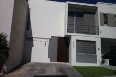 Foto de casa en renta en Puertas Del Tule, Zapopan, Jalisco, 4914245,  no 01