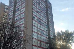 Foto de departamento en venta en Industrial San Antonio, Azcapotzalco, Distrito Federal, 5171217,  no 01