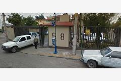 Foto de departamento en venta en avenida de los arcos 58, naucalpan, naucalpan de juárez, méxico, 2510722 No. 01