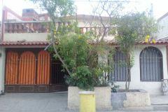 Foto de casa en venta en Luis Echeverría (F-75), Monterrey, Nuevo León, 4922090,  no 01