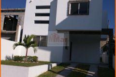 Foto de casa en venta en Jardines de Champayan 1, Tampico, Tamaulipas, 4717444,  no 01