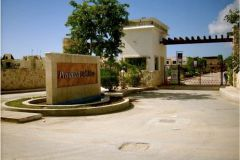 Foto de casa en venta en Privanza del Mar, Solidaridad, Quintana Roo, 4326996,  no 01