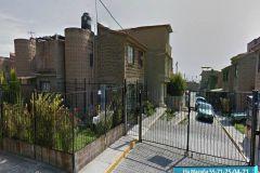 Foto de casa en venta en Santa Bárbara, Ixtapaluca, México, 4358074,  no 01