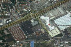 Foto de terreno comercial en venta en Villas del Lago, Cuernavaca, Morelos, 3960369,  no 01