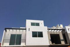 Foto de casa en venta en Lomas de Cortes, Cuernavaca, Morelos, 4686519,  no 01