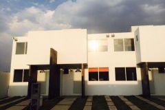 Foto de casa en venta en Cinco de Febrero, Nicolás Romero, México, 4715295,  no 01