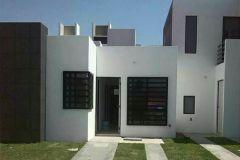 Foto de casa en venta en Seminario 2000, San Luis Potosí, San Luis Potosí, 4627682,  no 01