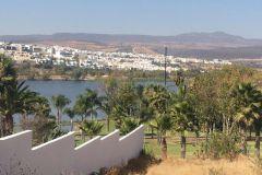 Foto de terreno habitacional en venta en Juriquilla, Querétaro, Querétaro, 4619511,  no 01
