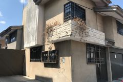 Foto de casa en venta en El Cerrito, Puebla, Puebla, 4717712,  no 01