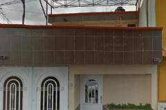Foto de casa en venta en Cerrito Colorado, Querétaro, Querétaro, 5402254,  no 01