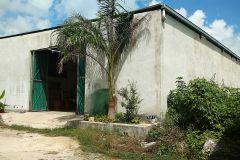 Foto de bodega en venta en Dzitya, Mérida, Yucatán, 3971805,  no 01