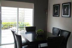 Foto de casa en venta en Stanza Toscana, Culiacán, Sinaloa, 5140516,  no 01