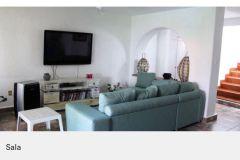 Foto de casa en condominio en venta en Club de Golf Santa Fe, Xochitepec, Morelos, 4556959,  no 01