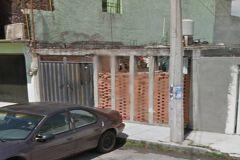 Foto de casa en venta en El Carmen, Apizaco, Tlaxcala, 3878687,  no 01