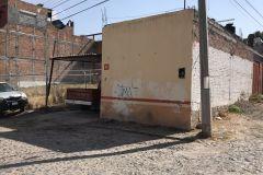 Foto de casa en venta en Independencia, San Miguel de Allende, Guanajuato, 5122526,  no 01