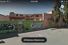 Foto de edificio en venta en San Martín Tepetlixpa, Cuautitlán Izcalli, México, 3313255,  no 01