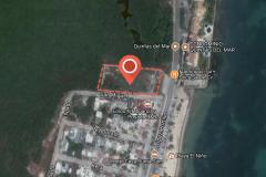 Foto de terreno comercial en venta en Supermanzana 86, Benito Juárez, Quintana Roo, 4256487,  no 01