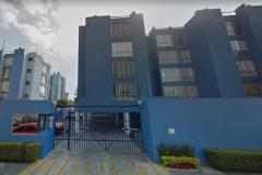 Foto de departamento en venta en Los Girasoles, Coyoacán, Distrito Federal, 4497498,  no 01