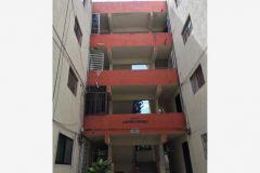 Foto de departamento en venta en Rinconada del Sol, Tuxtla Gutiérrez, Chiapas, 4665437,  no 01
