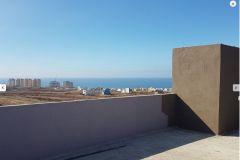 Foto de casa en renta en Rosarito Centro, Playas de Rosarito, Baja California, 4497980,  no 01
