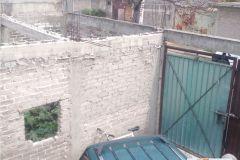Foto de casa en venta en San Miguel Xico II Sección, Valle de Chalco Solidaridad, México, 4660488,  no 01