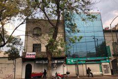 Foto de terreno comercial en venta en Obrera, Cuauhtémoc, Distrito Federal, 5086243,  no 01