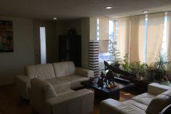 Foto de departamento en venta en Roma Sur, Cuauhtémoc, Distrito Federal, 4636316,  no 01