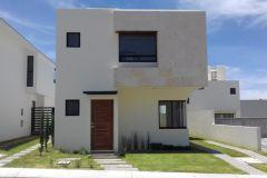 Foto de casa en venta en Real del Bosque, Corregidora, Querétaro, 4625986,  no 01