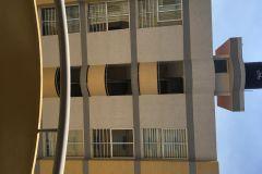 Foto de departamento en venta en San Francisco Culhuacán Barrio de San Francisco, Coyoacán, Distrito Federal, 4626610,  no 01