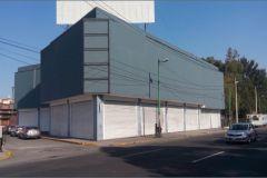 Foto de edificio en venta en El Rosario, Azcapotzalco, Distrito Federal, 4643330,  no 01