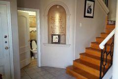 Foto de casa en venta en Vallarta, Mexicali, Baja California, 4638045,  no 01