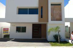 Foto de casa en renta en Virreyes Residencial, Zapopan, Jalisco, 5101085,  no 01