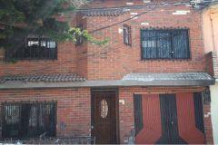 Foto de casa en venta en Vicente Guerrero, Ecatepec de Morelos, México, 5199773,  no 01
