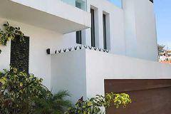 Foto de casa en venta en Real del Bosque, Xalapa, Veracruz de Ignacio de la Llave, 4404216,  no 01