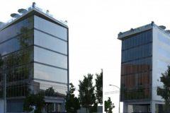 Foto de oficina en renta en Lomas de Chapultepec III Sección, Miguel Hidalgo, Distrito Federal, 4685291,  no 01