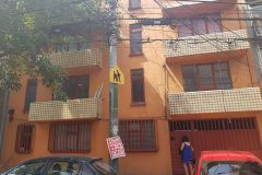 Foto de edificio en venta en Tacubaya, Miguel Hidalgo, Distrito Federal, 4865681,  no 01