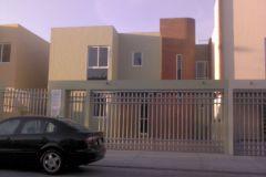 Foto de casa en venta en Campo de Polo Chapalita, Guadalajara, Jalisco, 4626908,  no 01