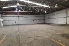 Foto de nave industrial en renta en San Pedro, Puebla, Puebla, 4517834,  no 01