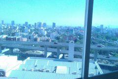 Foto de departamento en venta en Carola, Álvaro Obregón, Distrito Federal, 4402807,  no 01